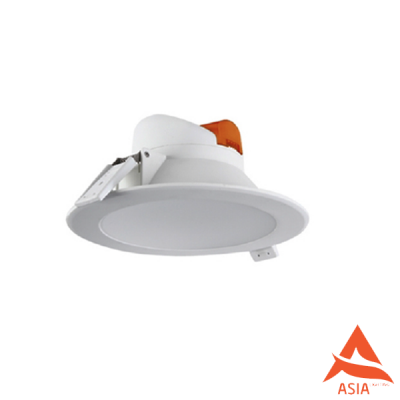 Đèn downlight SVI-0576