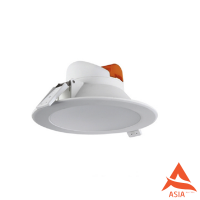 Đèn downlight SVI-0890