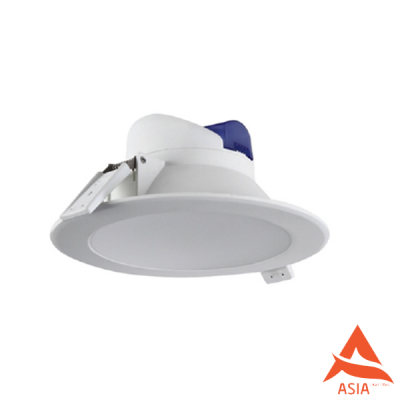 Đèn downlight SVI-12110