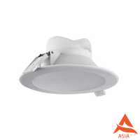 Đèn downlight SVI-17150