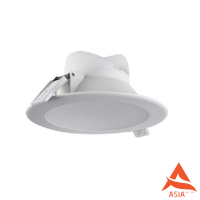 Đèn downlight SVI-20205