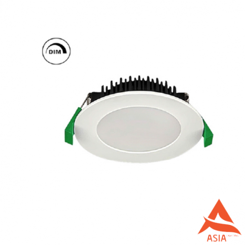 Đèn downlight SVN-0990P-D
