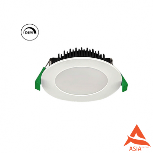 Đèn downlight SVN-1390P-D