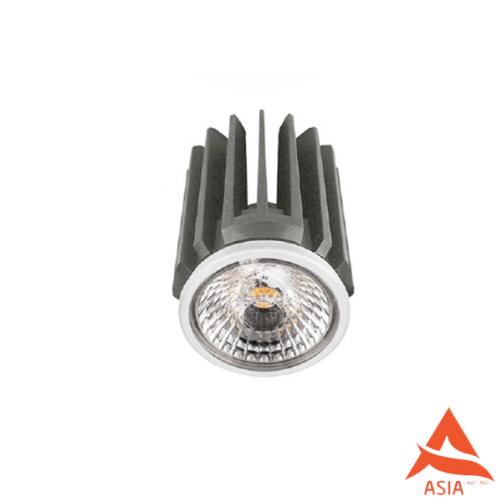 Module LED SVC-MD10