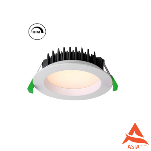 Đèn downlight SVN-1390L-D