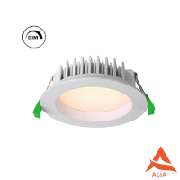 Đèn downlight SVN-15120L-D