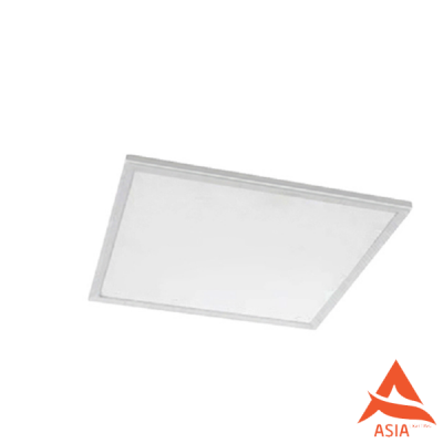 Đèn máng LED Panel 40W