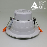 Đèn downlight AT7W-3ML