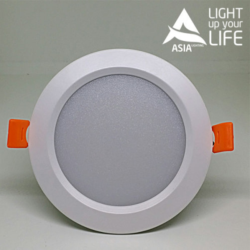 Đèn downlight AT7W-3MS