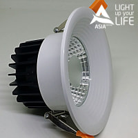 Đèn downlight AT7W-COB3M