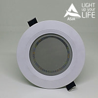 Đèn downlight AT7W-K3M