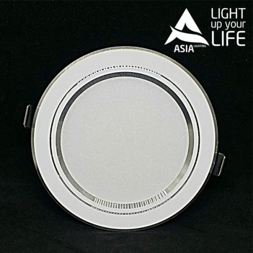 Đèn downlight ATM7W-B3M