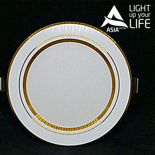 Đèn downlight ATM7W-V3M